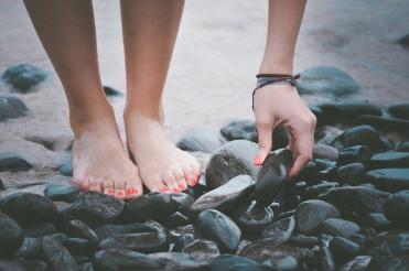 bare feet on pebbles.jpg