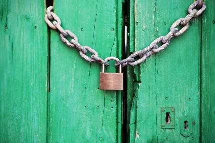 padlock-406986_1920.jpg