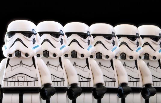clones.jpg