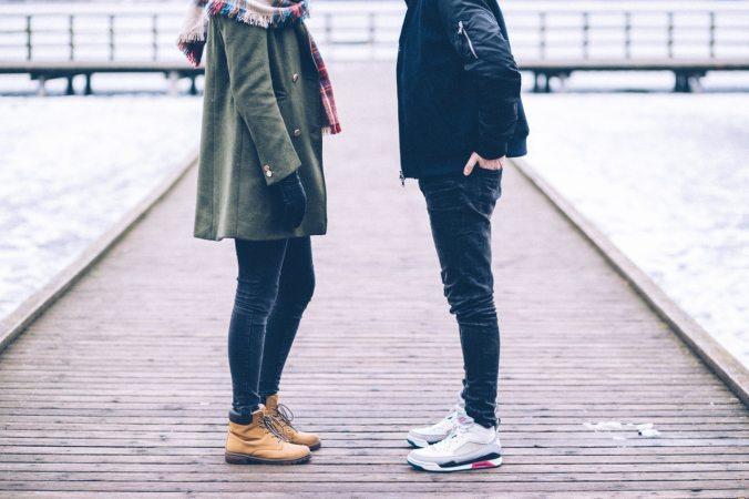 couple.jpeg