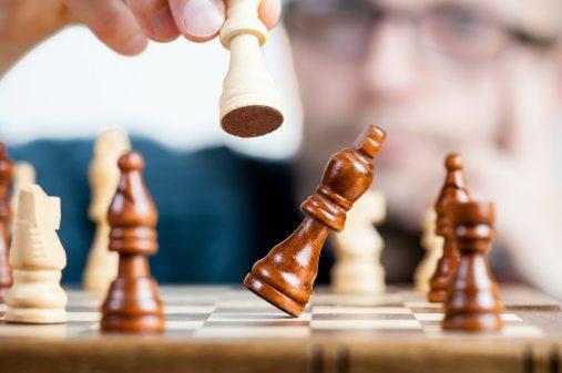 chess game.jpeg