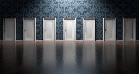 doors-1767562_1920.jpg
