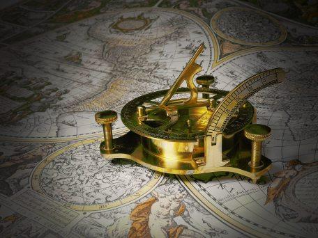 sundial-mobile-sundial-gauge-technology-159216.jpeg