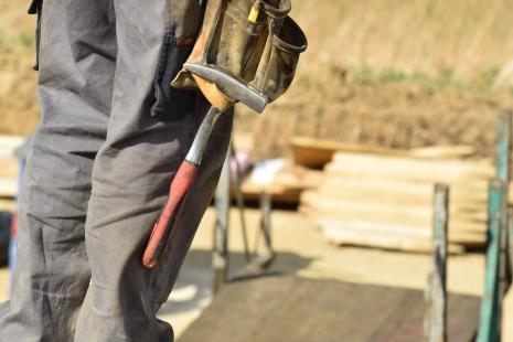 tool-2222458_1920.jpg