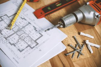 blueprint:tools