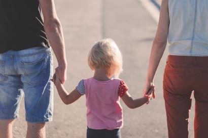 parents&child.jpg